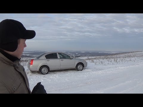 Чери Фора 142 т км. Загадка со стартером. Двигатель, подвеска. Часть 7