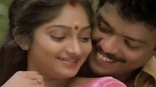 "getlinkyoutube.com-Malayalam Film Song | ""Nombara veenae karayaruthae en poomole.... "" 