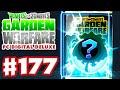Plants vs. Zombies: Garden Warfare - Gameplay Walkthrough Part 177 - 1,000,000 Coins! (PC)