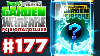 getlinkyoutube.com-Plants vs. Zombies: Garden Warfare - Gameplay Walkthrough Part 177 - 1,000,000 Coins! (PC)