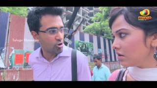 getlinkyoutube.com-RGV's Psycho Movie Scenes - 7 Mins Footage - Ram Gopal Varma