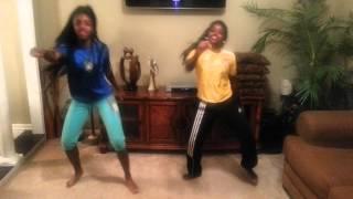 getlinkyoutube.com-T-Wayne Nasty Freestyle dance