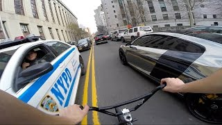 getlinkyoutube.com-GoPro BMX Bike Riding in NYC 4