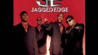 getlinkyoutube.com-Jagged edge - Promise