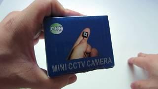 getlinkyoutube.com-กล้องรูเข็ม กล้องแอบถ่าย ชัดที่สุดขณะนี้