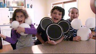 getlinkyoutube.com-Hidden Mickey Challenge with Amazing Prize! (WK 206.7) | Bratayley