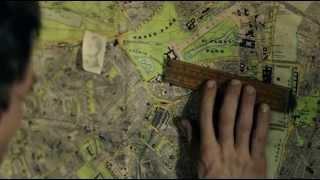 getlinkyoutube.com-8. Sherlock Holmes. Baskerville Hound