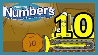 getlinkyoutube.com-Meet the Numbers - 10