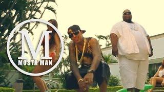 getlinkyoutube.com-So Fresh - Mosta Man ft Ñengo Flow [Oficial Video]