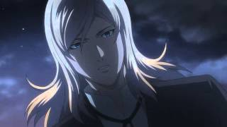 getlinkyoutube.com-Noblesse ova amv