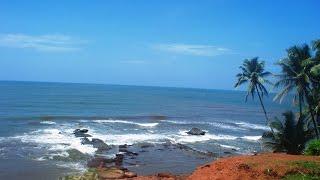 Complete Goa Tourism - Part 1 - Beaches of Goa