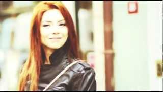 getlinkyoutube.com-Merve Boluğur ♥You're my Star♥