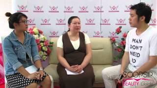 getlinkyoutube.com-คลินิกแพทย์สมชาย