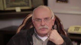 getlinkyoutube.com-Запрещенный к показу на телевидении выпуск БесогонTV