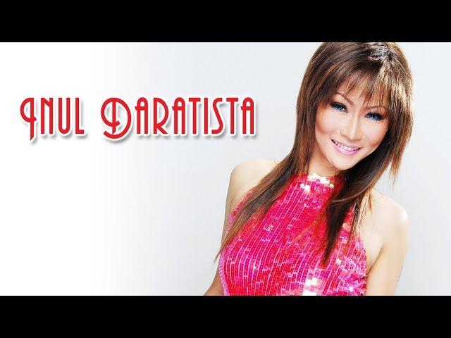 RAYUAN JAGO - INUL DARATISTA  karaoke dangdut ( tanpa vokal ) cover #adisID