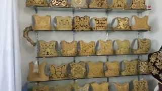 getlinkyoutube.com-salloni i nuseris medina