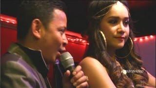 "getlinkyoutube.com-Ramvong ""Sneha knong pale reatrey & Oh Pkah La-hong"" - Oeun Sreymom & Khat Chomroeun"