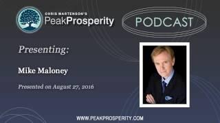 getlinkyoutube.com-Mike Maloney: This Is The Peak