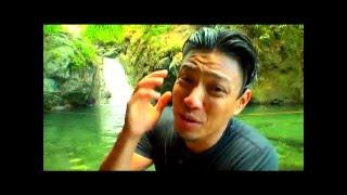 getlinkyoutube.com-Full episode: Biyahe ni Drew in Dingalan, Aurora