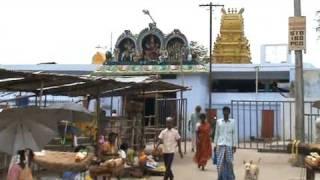 getlinkyoutube.com-Melmalaiyanur