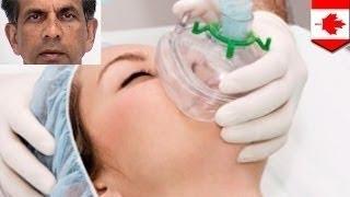 getlinkyoutube.com-طبيب كندي يستغل المرضى المخدرين