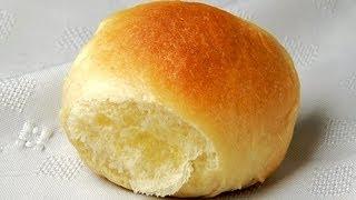 getlinkyoutube.com-How to make dinner rolls (from scratch)