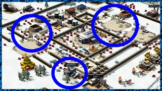 Best Defending Strategies for Call of Duty: Heroes