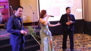 getlinkyoutube.com-Goyang Basah acara GWGFX