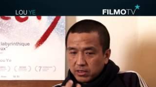 getlinkyoutube.com-Lou Ye nous parle de Mystery (2013)
