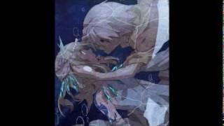 getlinkyoutube.com-Soul x Maka - My First Kiss