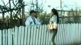 getlinkyoutube.com-Narcisa si  Ionut - toata noaptea scarta scarta - etno romanian music 2013