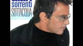 getlinkyoutube.com-Alan Sorrenti - Sottacqua