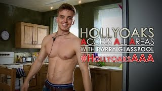 getlinkyoutube.com-#HollyoaksAAA with Parry Glasspool