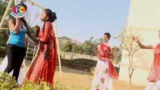 getlinkyoutube.com-छि नार  काड  बनाता Chhinar Card Banata | Abir Uraweli | Pankaj Lal Yadav | Priyanka Pandey