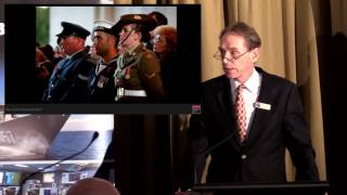 ASPI Budget Brief: The Cost of Defence 2017 2018