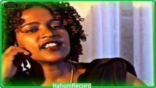 getlinkyoutube.com-Ethiopia Music - Workezebo - Tizita (Official Music Video)