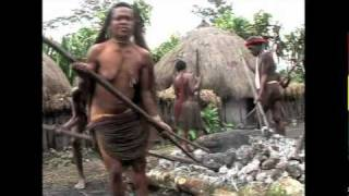 getlinkyoutube.com-Papua