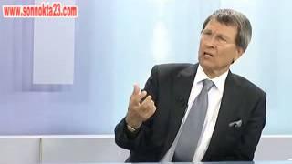 Son Nokta(Prof. Yusuf Halaçoğlu 25.09.2013)