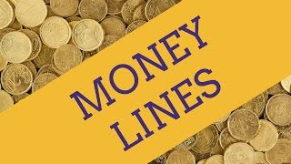 getlinkyoutube.com-MONEY LINES /WEALTH LINES||MONEY LINE PALM READING (PALMISTRY) -PART 1