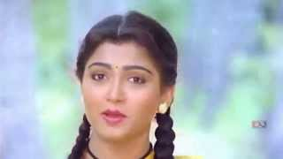 Kushboo Hot Tamil Movies - Enn Kitte Mothathey Full Movie |  Vijayakanth, Shobana width=