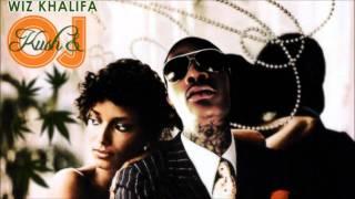"""getlinkyoutube.com-Wiz Khalifa - """"Clicquot & Weed Smoke"""" Instrumental (Prod. by Cardo)"""