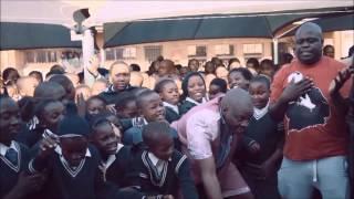 getlinkyoutube.com-DR MALINGA Feat MUUNGU AFRICA- OTENG
