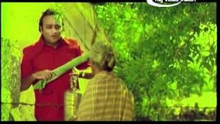 getlinkyoutube.com-Azhiyatha Kolangal Full Movie Part 1