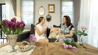 getlinkyoutube.com-my home ตอน บ้านแสนหวานและอบอุ่น ออกอากาศวันที่ 13 กันยายน 2557 AMARIN TV HD ช่อง 34