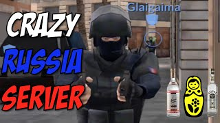 getlinkyoutube.com-Critical Ops - Playing with RUSSIANS! - Live Gameplay