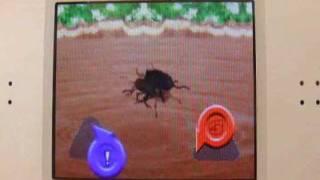 getlinkyoutube.com-【おっさん】 甲虫王者ムシキング