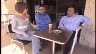نكت لبنانية جريئة + 18/ممنوع دخول الاطفال