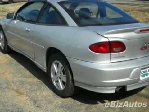 2002 chevrolet cavalier problems online manuals and for Motor oil for 2002 chevy cavalier