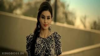 Hulara J Star Full Video Full HD KingBoss In