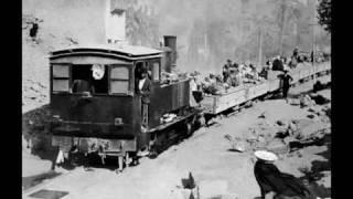 getlinkyoutube.com-صور لمكة المكرمة والمدينة المنورة تعود لأكثر من 100 عام